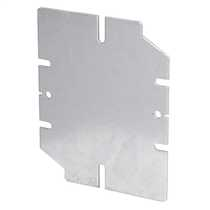 M-CI-K3 Insulated Enclosure Mounting Plate