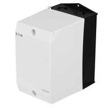 Ci-K2H-145-TS Enclosure