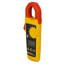 400A True RMS Digital Clamp Meter