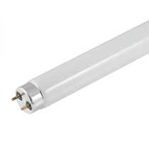 30W T8 3ft Triphosphor Fluorescent Tube Cool White