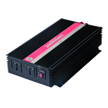 2000W Inverter12V to 230V AC Mains