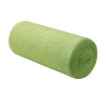 Stockinette Roll 4.5m x 400g