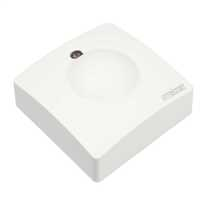 HF3360 High Frequency Motion Detector