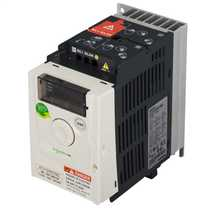 Variable Speed Drive 230V 0.37kW