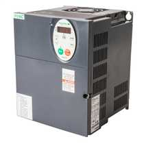 Variable Speed Drive 480V 11kW