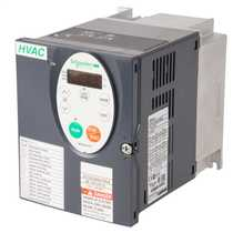 Variable Speed Drive 480V 1.5kW