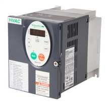 Variable Speed Drive 480V 2.2kW