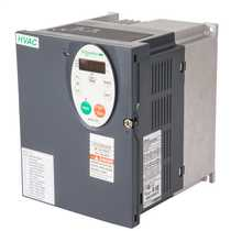 Variable Speed Drive 480V 3kW