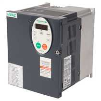 Variable Speed Drive 480V 5.5kW