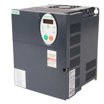 Variable Speed Drive 480V 7.5kW