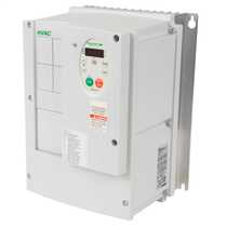 Variable Speed Drive 480V 0.75kW