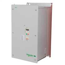 Variable Speed Drive 480V 15kW
