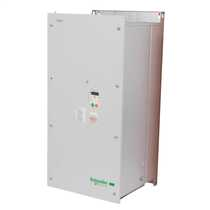 Variable Speed Drive 480V 18.5kW