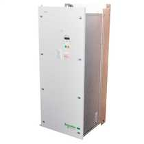 Variable Speed Drive 480V 22kW