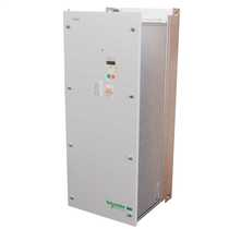 Variable Speed Drive 480V 30kW