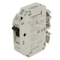 5A Single Pole 15kA Thermal Magnetic Circuit Breaker