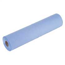 Hygiene Roll Blue 2 Ply