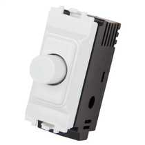 5-250W LED Grid Dimmer Module