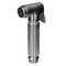 Windsor Shataff Bidet Sprayer