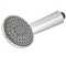 Volumising Shower Head