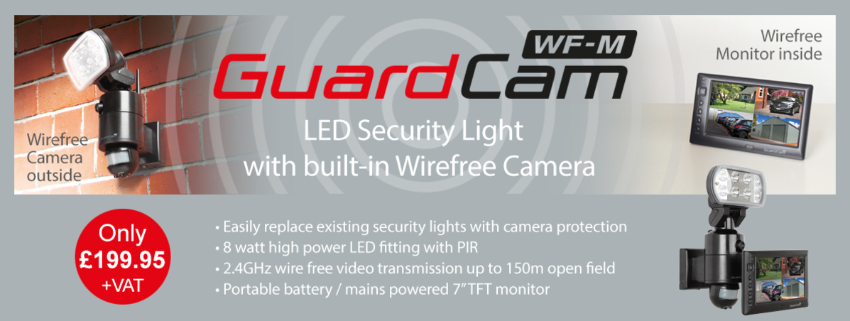 Esp-guardcam-wireless-led-floodlight-camera-and-monitor-system