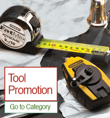 Hand-tool-promotions