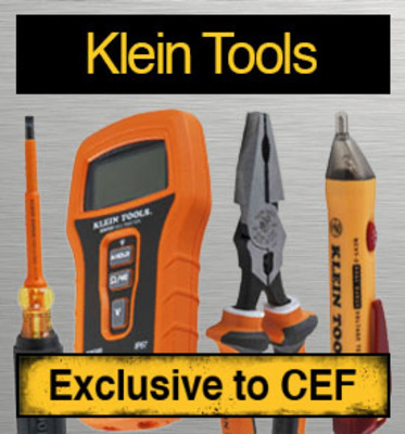 Klein-tools-now-in-the-uk