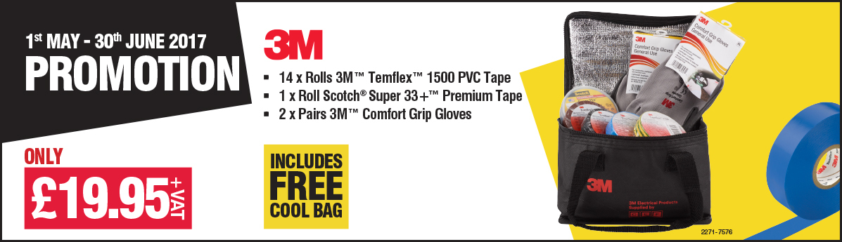 3m-tape-gloves-set