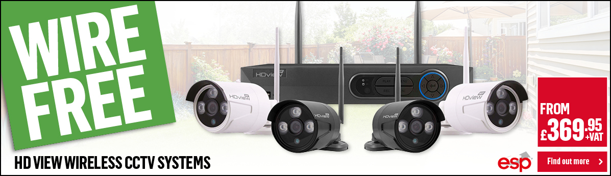 Esp-wireless-cctv-systems