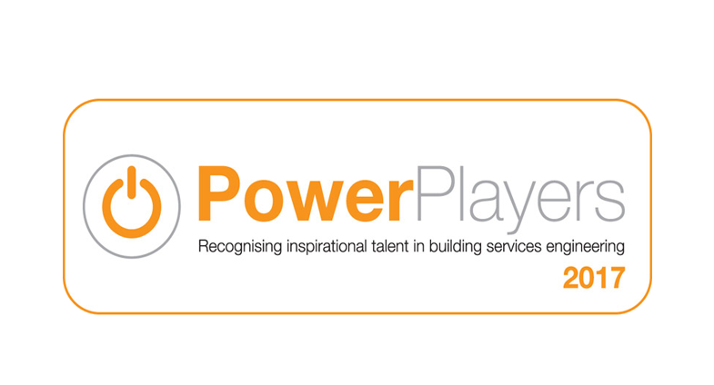 Have you heard about the new Power Players initiative